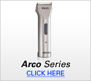 Arco Series