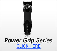Power Grip Series