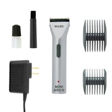 Wahl KM Series wahl 8787 450a