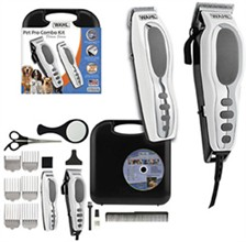 Wahl Animal Clippers wahl 9284