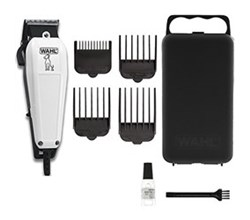 Wahl Animal Clippers wahl wahl 9160 1401