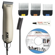 Wahl Pro Pet Clippers wahl 9757 1001