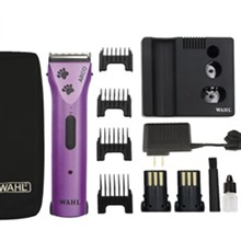 Wahl Pro Pet Clippers wahl 8786 1001