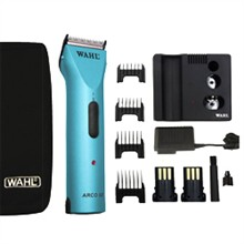 Wahl Pro Pet Clippers wahl 8786 1101