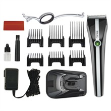 Wahl Pro Pet Clippers wahl 41885 0435
