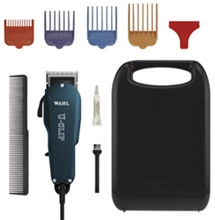 Wahl Specialty Pet Clippers wahl 9484 400