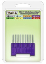 Wahl Attachment Combs wahl 3333