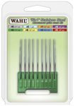 Wahl Wahl 3338 Attachment Comb 98471-5